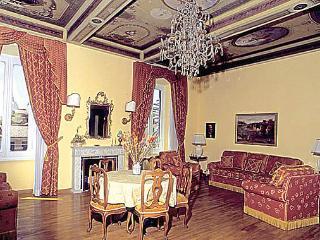 Piero - Rome vacation rentals