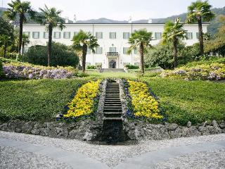 Villa Mosaico - Lake Como vacation rentals