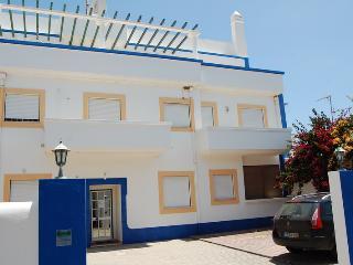 Boulevard Apartment at Cabanas - Monte Gordo vacation rentals