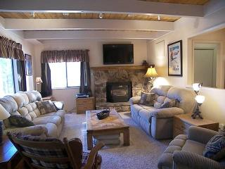 Peepsight #865 Unit 3 - Incline Village vacation rentals