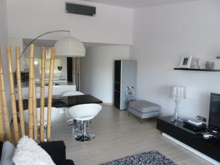 Quinta do Lago | Victory Village | Apartment | 1 B - Loule vacation rentals