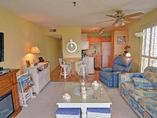 Topsail Dunes 3300 -1BR_6 - North Carolina Coast vacation rentals