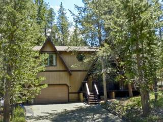 1845 Susquehanna Drive - South Tahoe vacation rentals