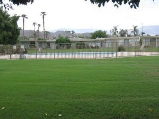 CD365 - Casa Dorado Country Club - 2 BDRM + Den, 2 BA - Indian Wells vacation rentals