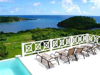 Zingiber Villa - Grenada - Saint David vacation rentals