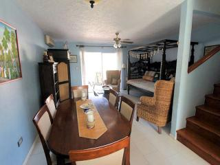 Villa 416B, North Finger, Jolly Harbour - Jolly Harbour vacation rentals