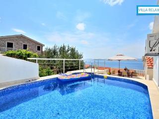 VILLA RELAX - Klek vacation rentals