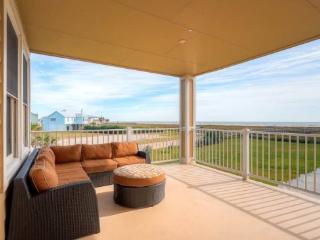 A Great Escape - Galveston vacation rentals