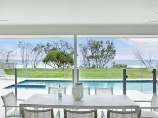 Tugun Dream - Murwillumbah vacation rentals