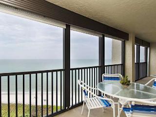 Vanderbilt Gulfside - Naples vacation rentals