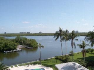 View - Surf Colony - Naples - rentals