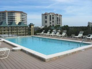 Vanderbilt Palms - Naples vacation rentals