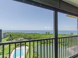 Surf Colony - Naples vacation rentals