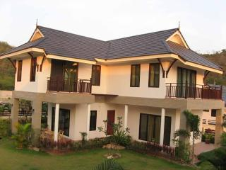 Modern, Comfortable home in Hua Hin Thailand - Prachuap Khiri Khan Province vacation rentals
