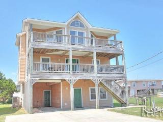 Our Promise Kept - Kill Devil Hills vacation rentals