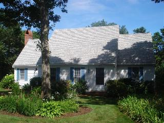 127 Shell Ln - Osterville vacation rentals