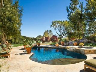 Circle L Ranch - Solvang vacation rentals
