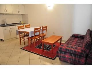 Apartments Jennifer - 53241-A2 - Orebic vacation rentals