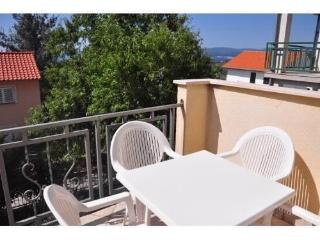 Apartments Jennifer - 53241-A3 - Peljesac peninsula vacation rentals