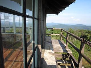 Stone Ridge Cottage - Harrisonburg vacation rentals