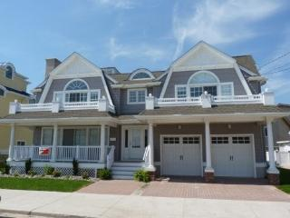 916 St. James Place 124953 - Ocean City vacation rentals