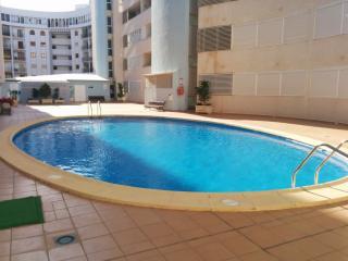 Albamar - Calpe vacation rentals