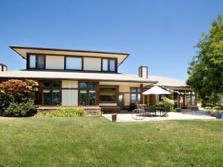 Figueroa Mountain Ranch - Los Olivos vacation rentals