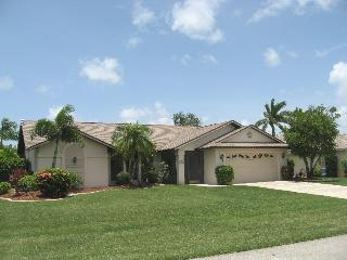 Laurel - Florida South Central Gulf Coast vacation rentals