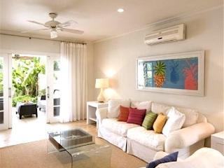 Pandora Villa - Barbados - Mullins vacation rentals