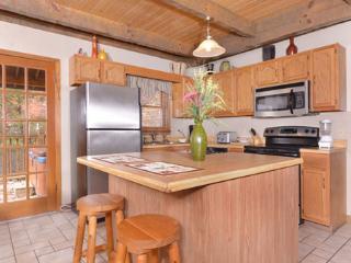 Patriots Rest - Gatlinburg vacation rentals