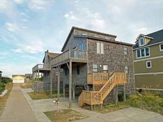 SN8323C- PORT O' CALL III - Roanoke Island vacation rentals