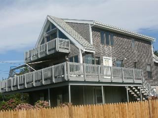 5 Bayview Ave - Fairhaven vacation rentals