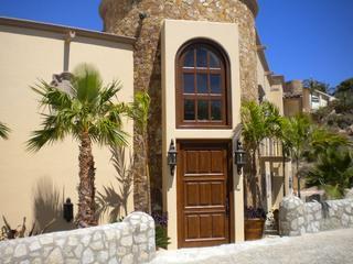 Villa Descanso - Baja California vacation rentals
