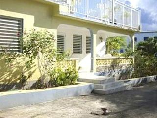 Long Term Anguilla Rental/ 3 Bed- Anguilla - The Farrington vacation rentals
