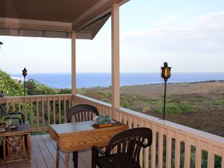 Mala a Kai - Ocean View vacation rentals