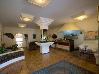 B&B Villa del Sole - Lecce vacation rentals