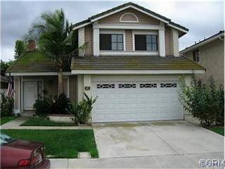 Exclusive Irvine single family home - Corona vacation rentals