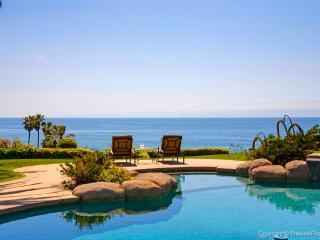 Come live the dream at the beach! - La Jolla vacation rentals