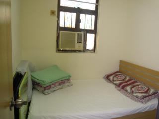 1 Bedroom Vacation Rental at Ladies Markey in Mong Kok - Hong Kong vacation rentals