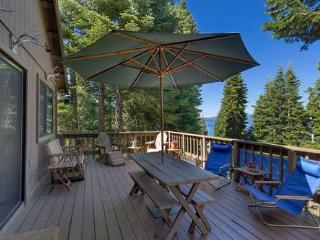 Ann Road Lakeview - Tahoe Pines vacation rentals