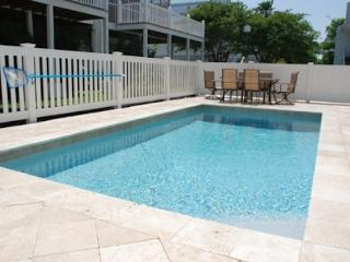 59 Captains View - prices listed may not be accurate - Tybee Island vacation rentals