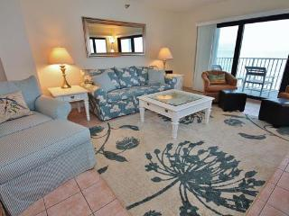 Shorehom by the Sea 46, Great Oceanfront 2/2 - New Smyrna Beach vacation rentals