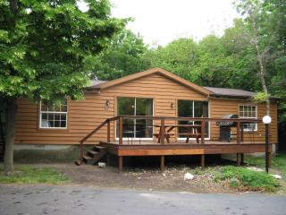 Island Club House 81 - Ohio vacation rentals