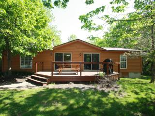 Island Club House 95 - Ohio vacation rentals
