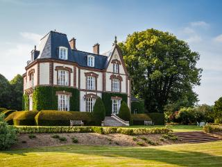 21189 - Normandy vacation rentals