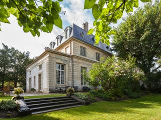 Hôtel du Duc de Noailles - Ile-de-France (Paris Region) vacation rentals
