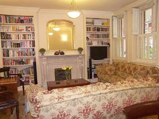 Large 3 bedroom short term let in Chelsea - London vacation rentals