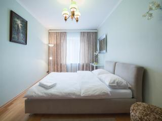 Arbat Smolenskiy - World vacation rentals