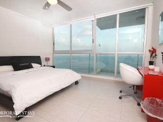 Victoria | Furnished Rental | Panama City - Panama City vacation rentals