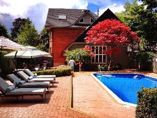 Executive Ski Rental - Collingwood vacation rentals